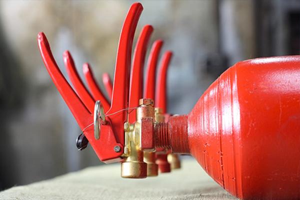 servizio-antincendio