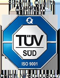 logo-tuv-3d